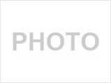 Фото  1 Метробонд - композитная черепица с посыпкой. Большой выбор цветов и форм. Замеры, расчет 45731